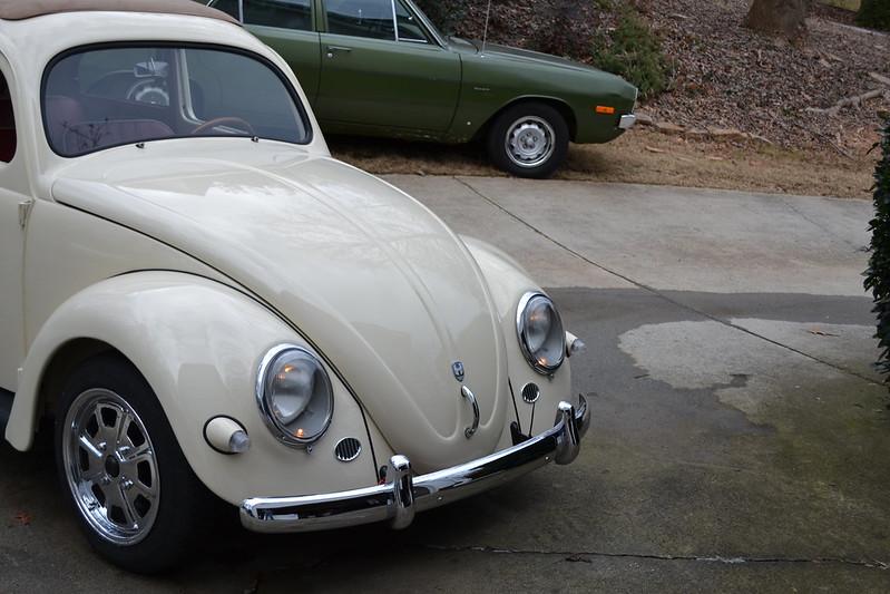 1969 Bug (Jenny) - Page 2 6800534560_e96a28d9c9_c