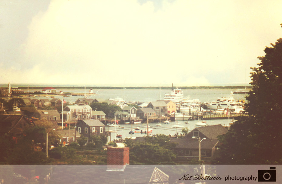 Nantucket04c
