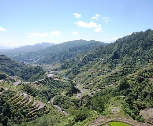 Luzon-Banaue (7)