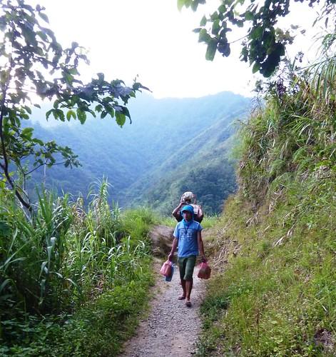 Luzon-Banaue-Batad (43)