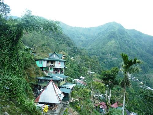 Luzon-Batad (10)