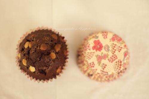 muffincioccolato