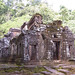 Wat Phou [HDR Composite Image] by Pigalle