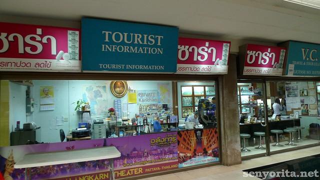 Thai-Cam-Crossing6