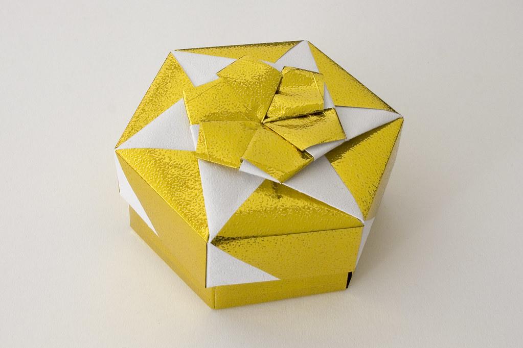 origami fuse box case box   elsavadorla
