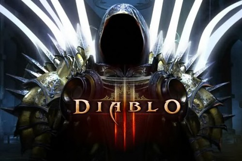 Diablo 3 Will Arrive Initially Without PvP Arena