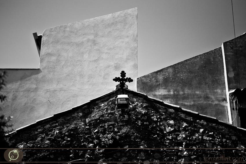 tomas_flint-italia-03