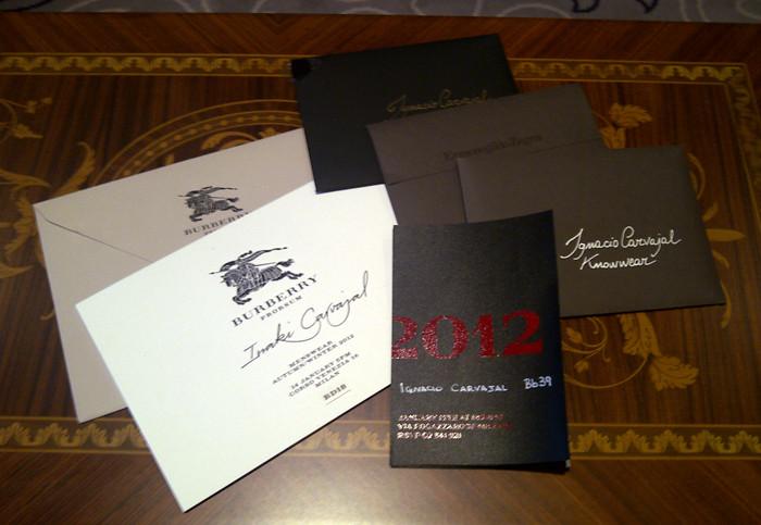 IMG-20120114-00312