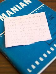 book note.jpg