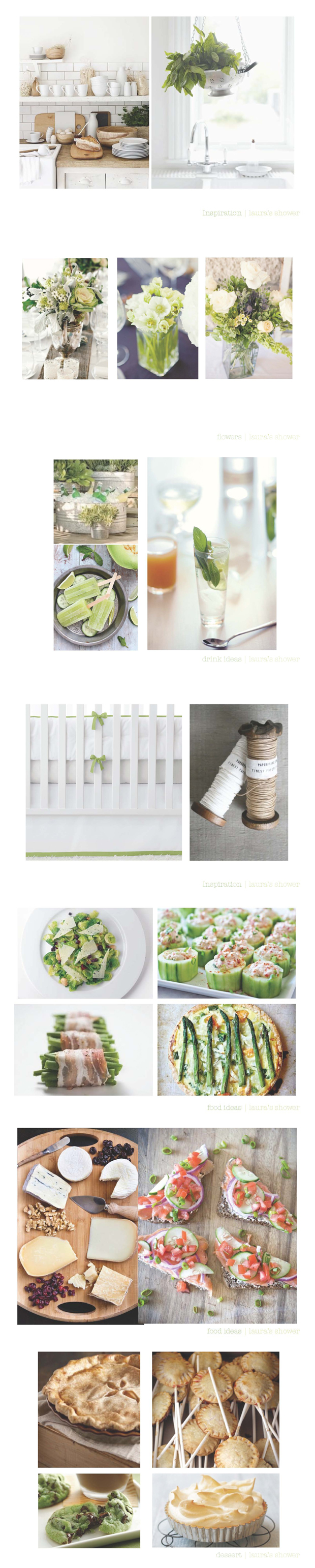 sprout inspiration board2c