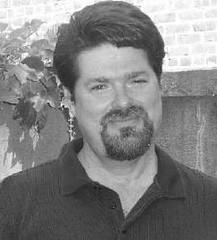 John Elfrank-Dana