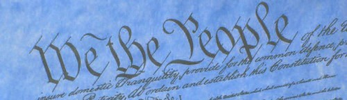 cropped-constitution2
