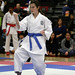 women's kata    MG 0582