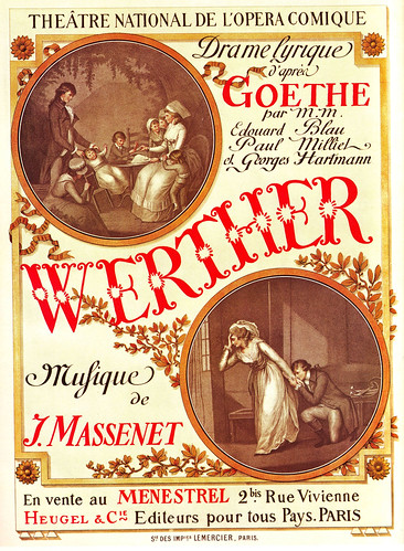 027-Werther via costari.ca
