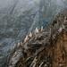 Dolomites, ITA 2012 by Guy Gorek