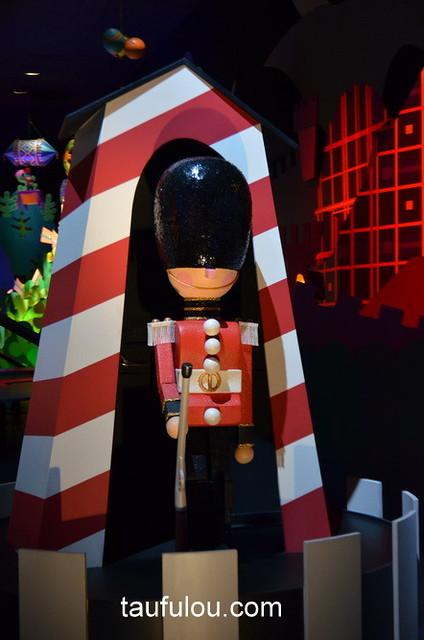 HK Disneyland (93)