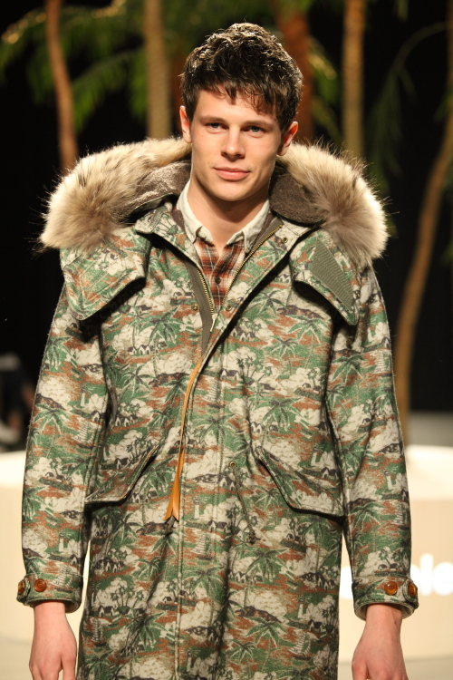 FW12 Tokyo beautiful people016_Arthur Devalbray(Fashion Press)
