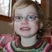 camera_fun_20120121_23145.jpg