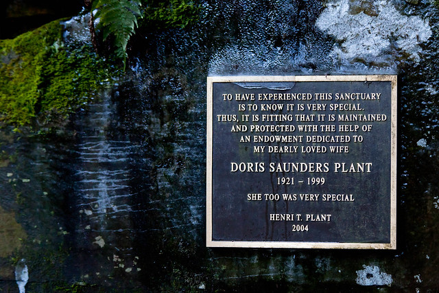 Bozen Kill Falls - Duanesburg, NY - 2012, Jan - 08.jpg