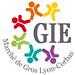 Logo GIE HD