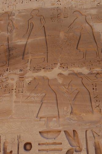 Aswan_Abu Simbel26