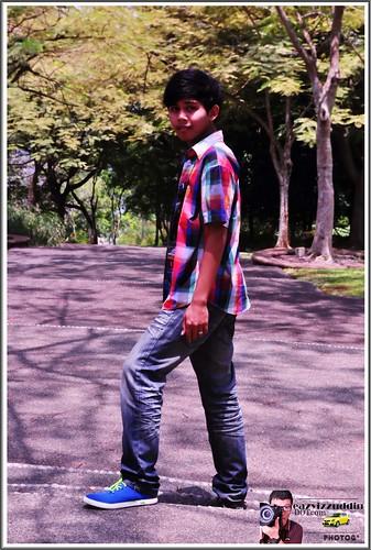photog 8
