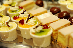 hors d'oeuvre, meal, brunch, baking, sweetness, buffet, food, dish, canapã©, dessert, cuisine,