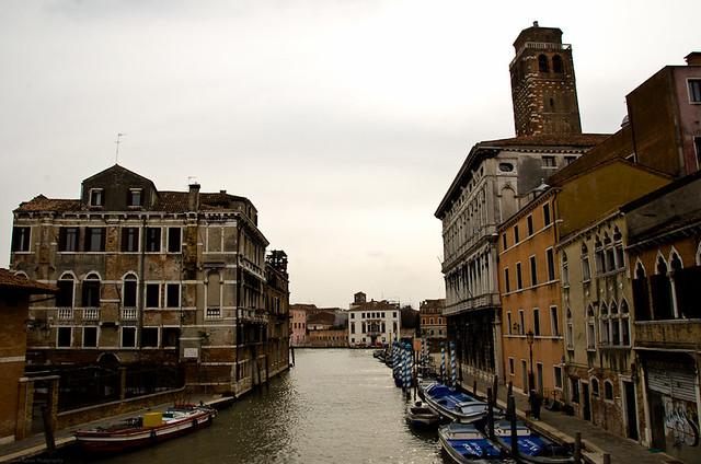 carnevale venezia 2012 (15 of 221)
