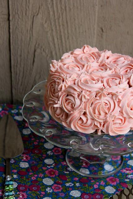 Hearts & Roses
