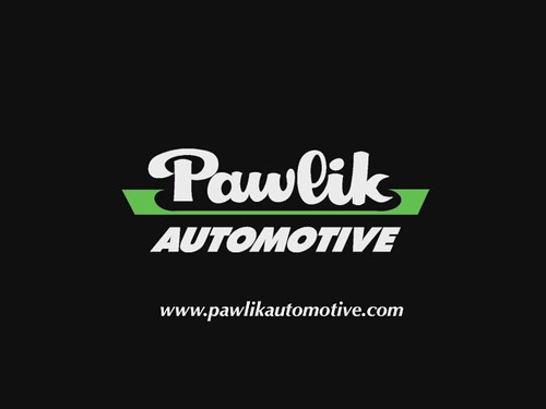 Engine Rebuild, Rebuilt Engines | Pawlik Automotive
