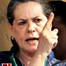 Sonia Gandhi and Priyanka campaign together (15)