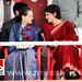 Sonia Gandhi and Priyanka campaign together (14)