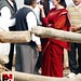 Sonia Gandhi and Priyanka campaign together (21)