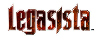 Legasista for PS3 (PSN)