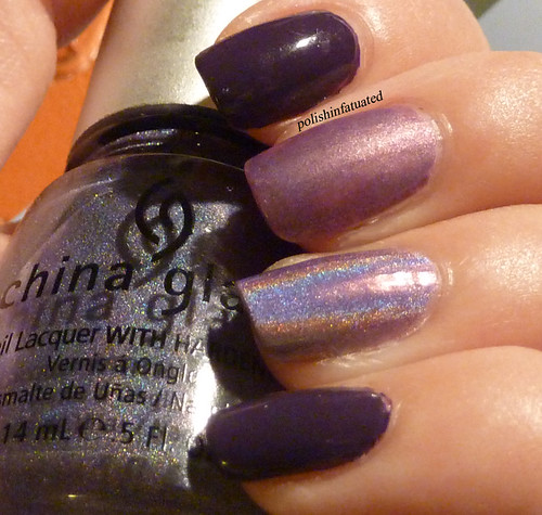 purple skittles5