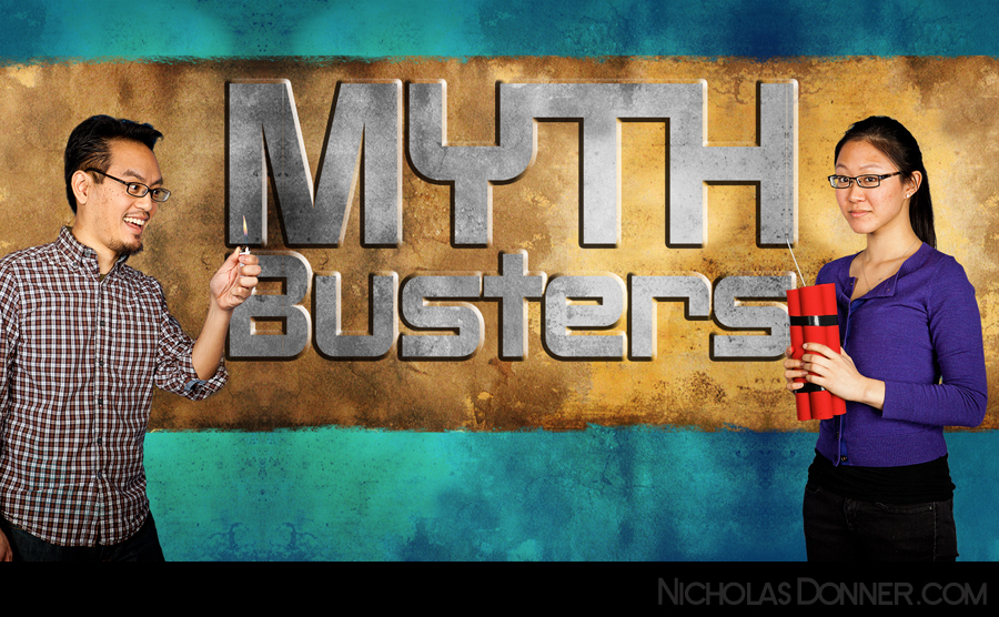 Mythbusters_3