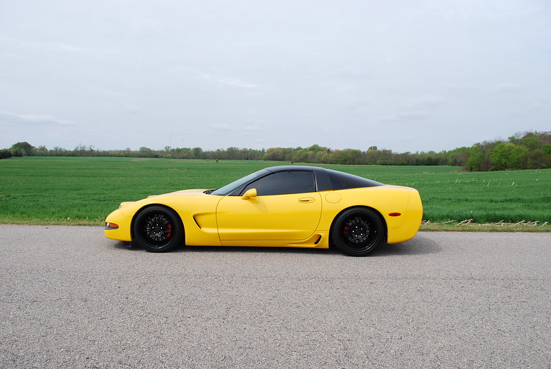 tint cost how much did you pay corvetteforum chevrolet corvette. Cars Review. Best American Auto & Cars Review