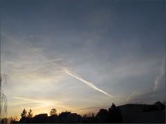 Sunrise 2/17/2012
