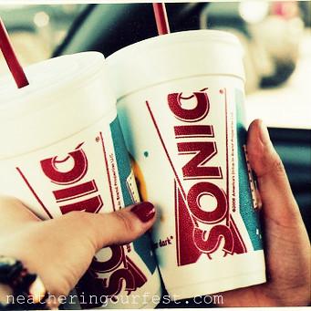 sonic drinks1