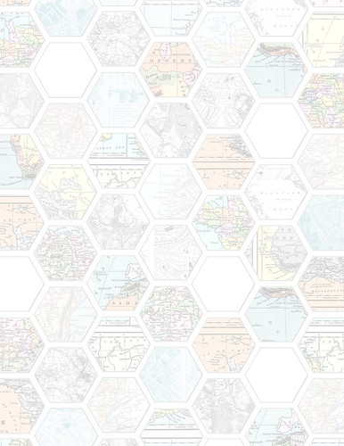 JPEG_Map_hexagon_LIGHT_standard_350dpi_melstampz