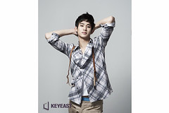 Kim Soo Hyun KeyEast Official Photo Collection 20100323_ksh_7