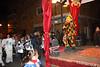 Carnaval 2012 (80)