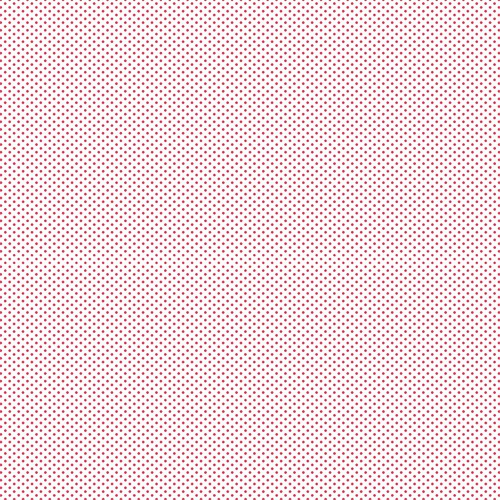 14-cherry_BRIGHT_on_white_TINY_DOTS_melstampz_12_and_a_half_inches_SQ_350dpi