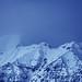 Mount Timpanogos Most Interesting