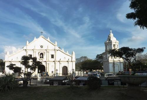 Luzon-Vigan-Ville (36)