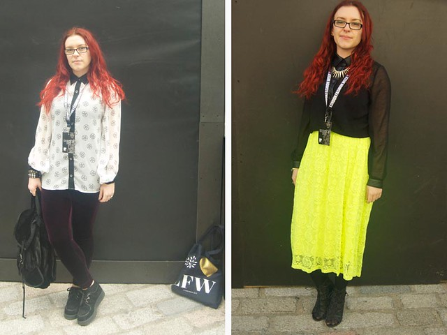 lfwoufitsday2and4