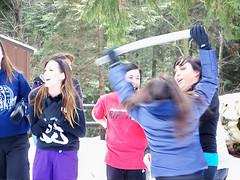 Hartland High School Winter Camp 2012-61
