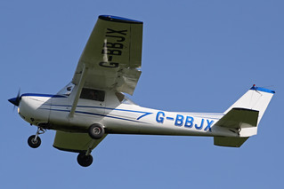 G-BBJX
