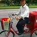 red trishaw_!
