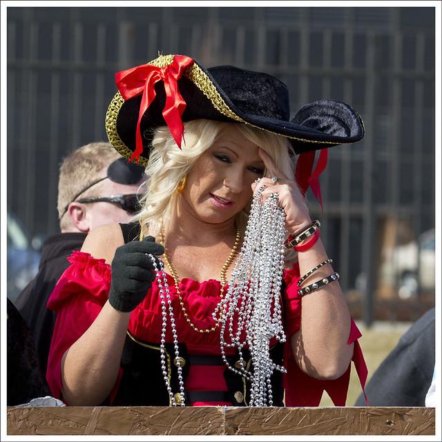 Mardi Gras Parade 2012-02-18 66